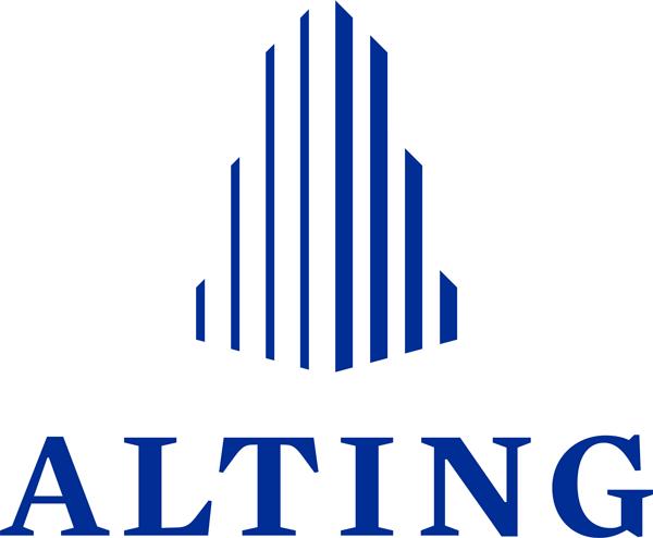 05-alting
