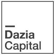 36-dazia-capital