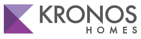 Kronos-Homes