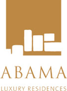 Abama-Luxury-Residence