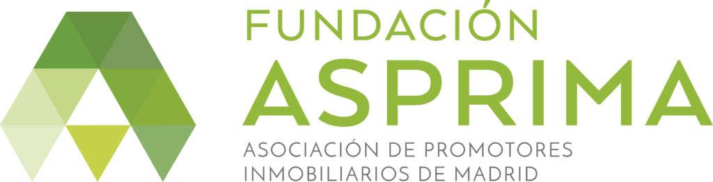 logo-asprima-fundacion-2018-04-12_13-28-24_171891